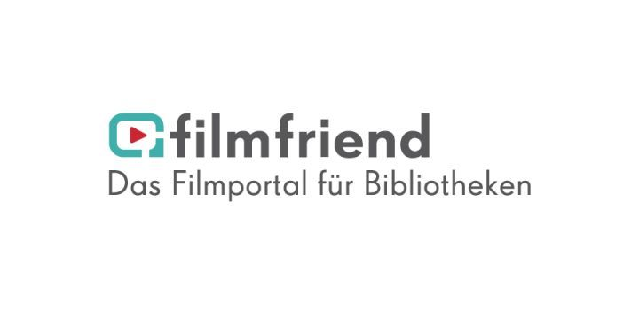 Filmfriend - digitale Filmplattform EAB Jena  ©Filmfriend